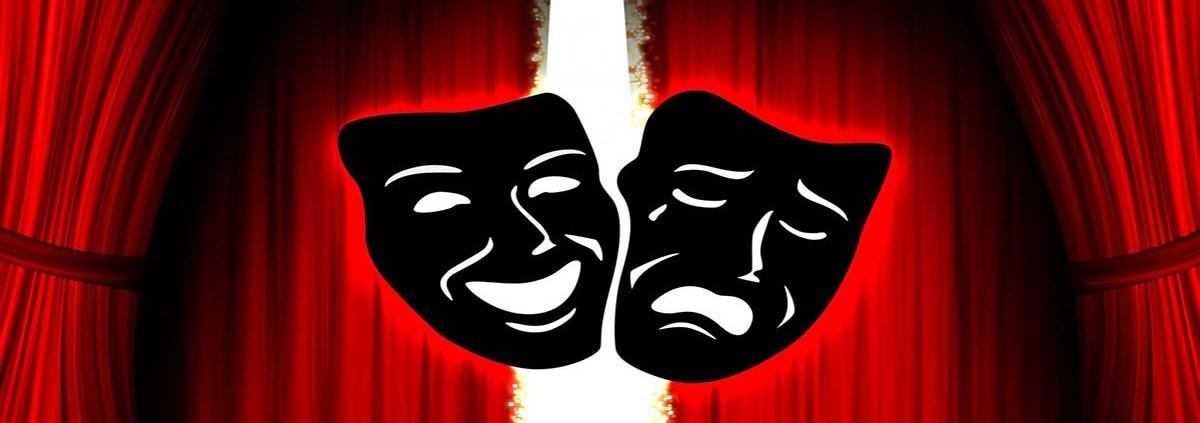 آموزش-تئاتر-