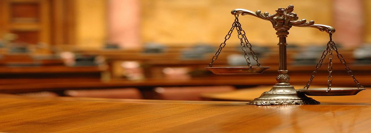 تخفیف و مشاوره وکلای پایه یک دادگستری