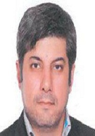 سهیل سهیلی وکیل پایه یک دادگستری