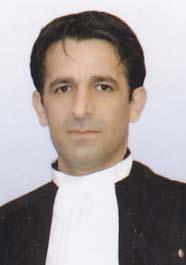 عادل-بابائی-وکیل-پایه-یک