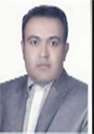 مهدی تقی پور فرد