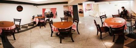کافه ماهان (3)