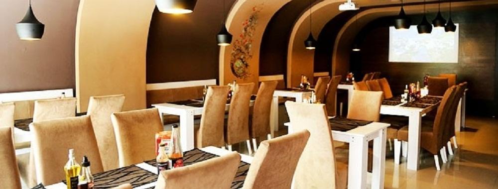 کافه_رستوران-
