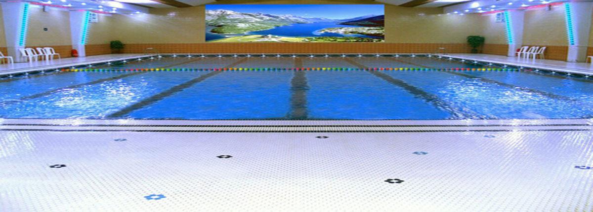 استخر-دلفین-کرج-هموطن-کارت-(2)