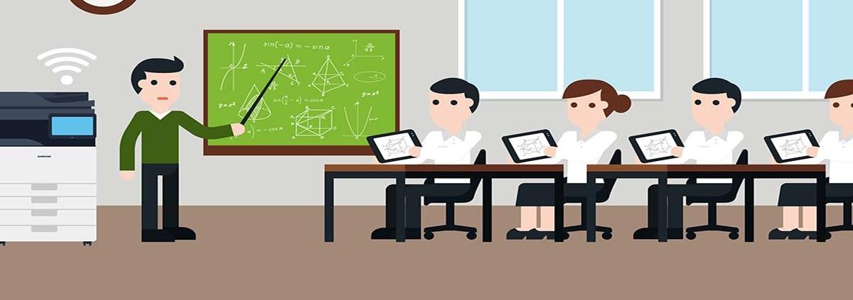 موسسه-آموزشی-نیک-اندیشان2