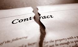 ابطال قرارداد بانکی 2
