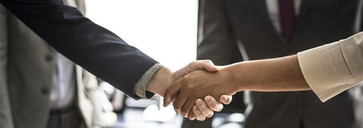 قرارداد مشارکت ساختمانی