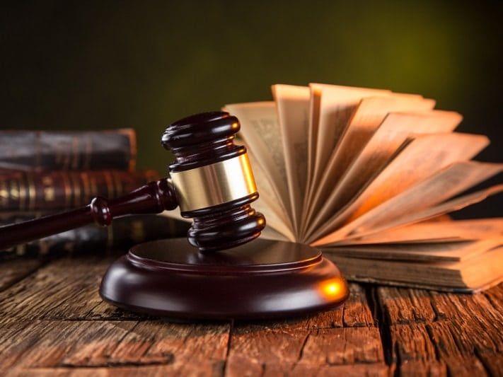 attorneys-professional-liabili_bs90gi