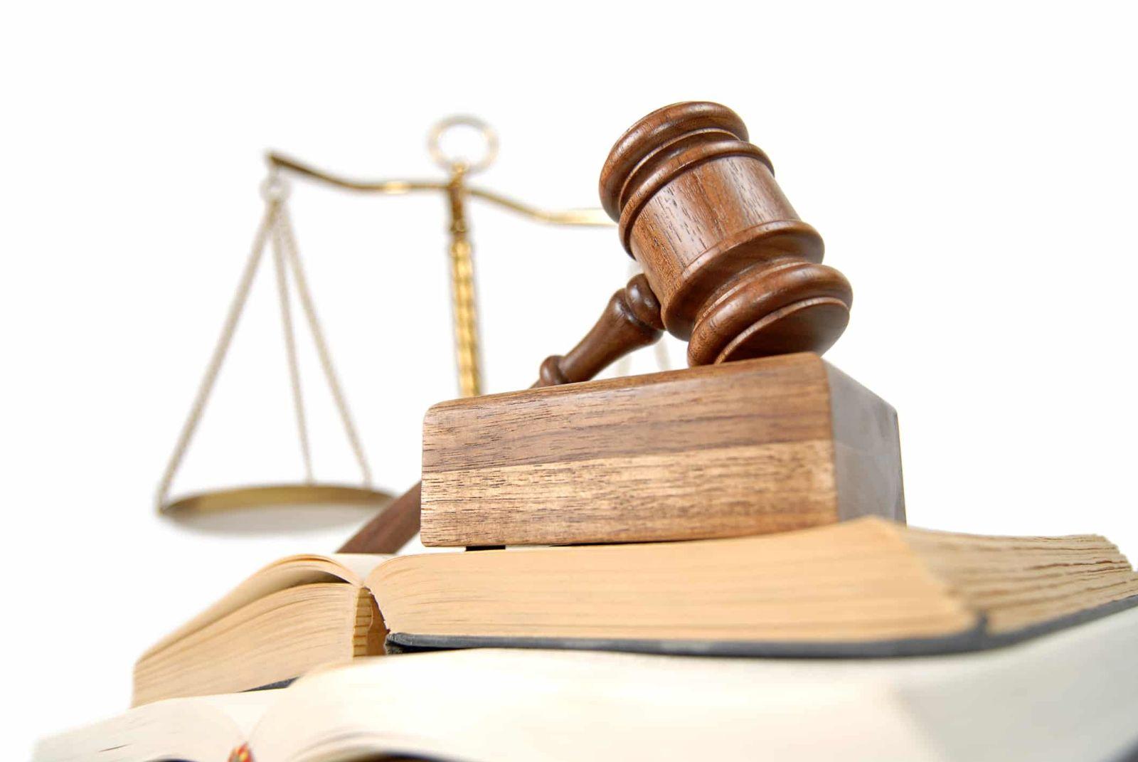 justice-dhanuka-to-hear-inheri_1j1nwbj